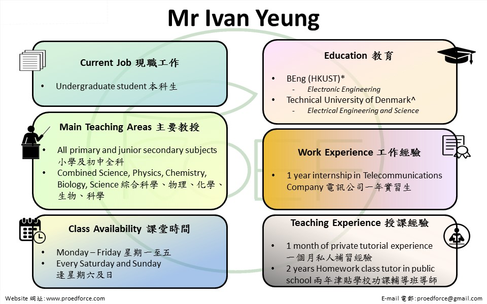 Ivan Yeung.jpg