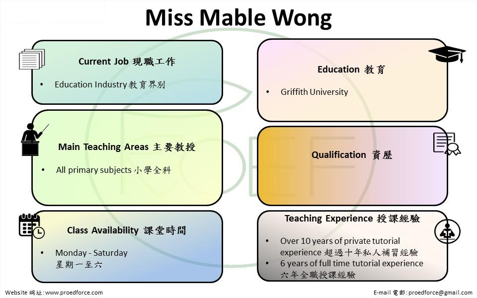 Mable Wong.jpg
