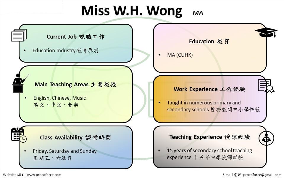 WH Wong.jpg