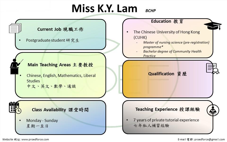 KY Lam.jpg