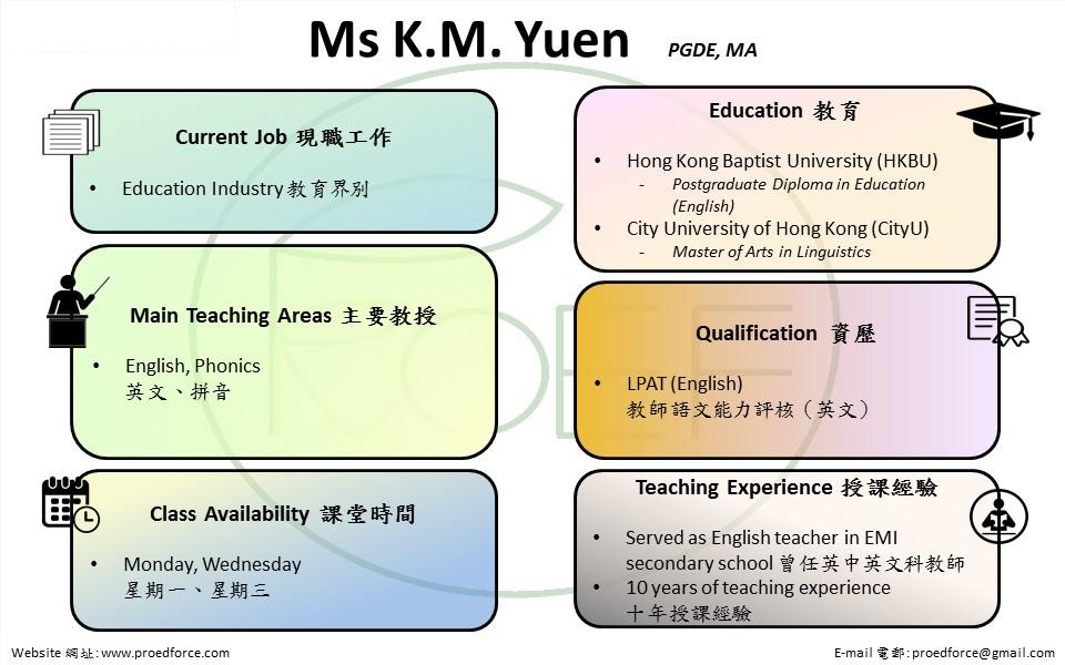 KM Yuen.jpg