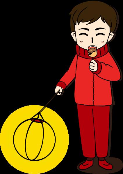 Mid-autumn Lamp.jpg