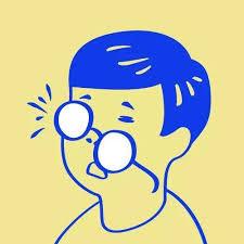 Flat-face-glasses.jpg