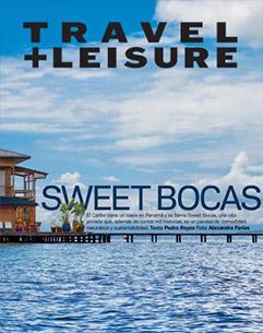 Home Sweet Bocas   El caribe tiene un oasis en Panama y se llama Sweet Bocas, una villa privada..