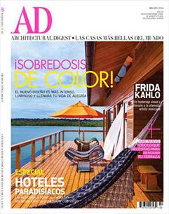 Dulce Espíritu   Una residencia unica e individual eleva el  arte y el hospedaje en Bocas del Toro...