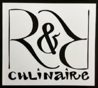 RR.jpg