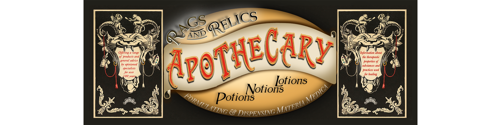 apothecary-1920x482.png