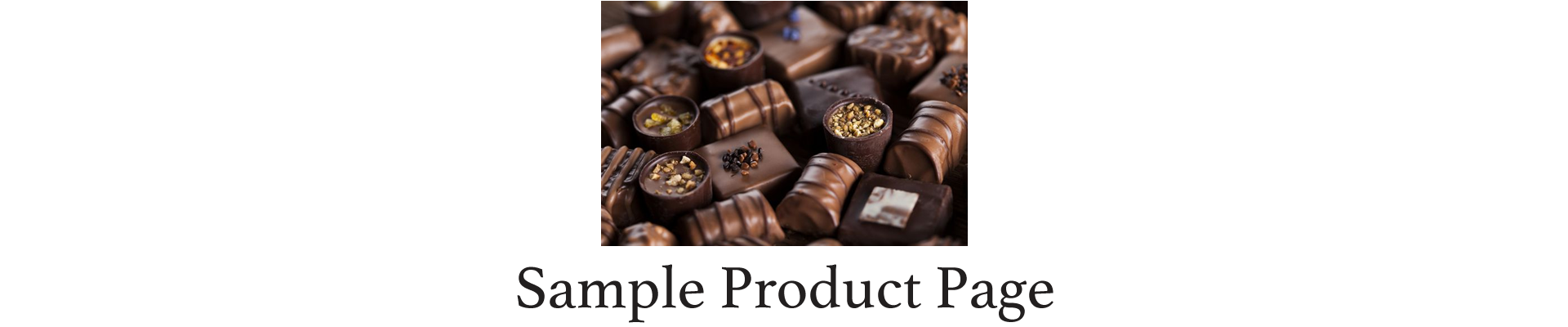 sample-products.png