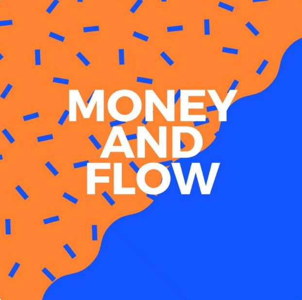 Money and flow.JPG