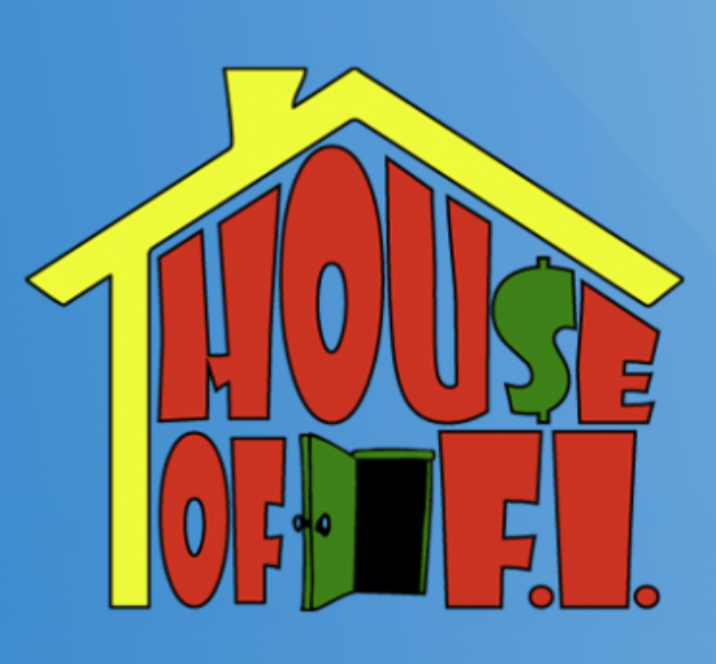 House of FI podcast logo.png