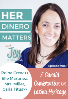 Her Dinero Matters podcast image.png
