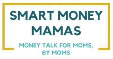 Smart Money Mamas.JPG
