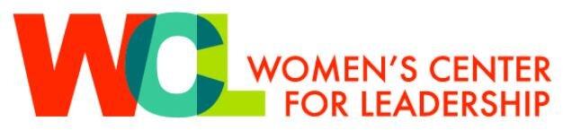 WCL logo.JPG