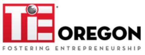 Tie OR logo.JPG