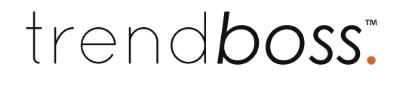 FRONT-TrendBoss-logo(TM)-Black.png