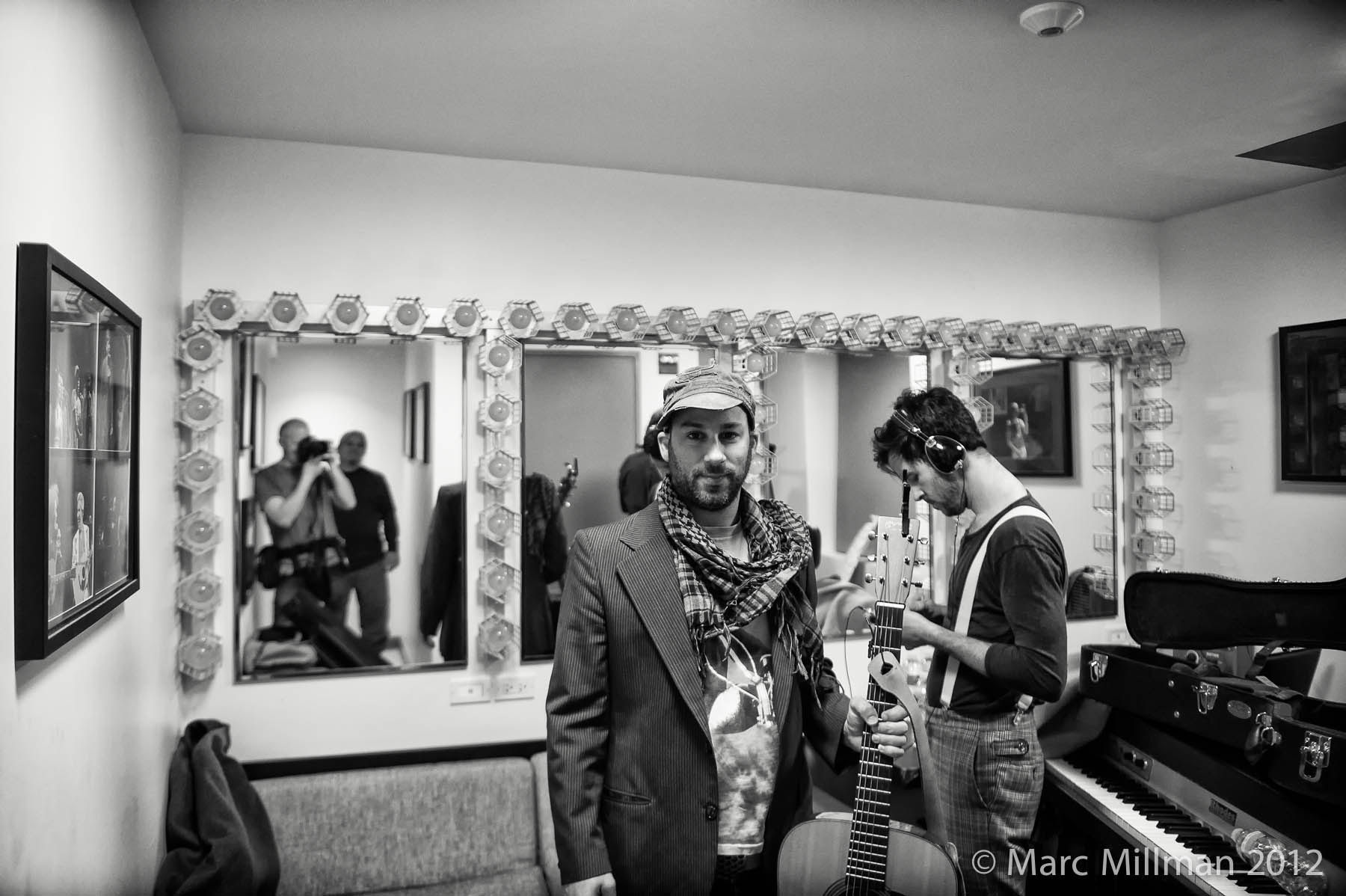 Jonah Smith NYC Farewell Concert Joe's Pub (Thur 11 29 12)_November 29, 20120001-Edit-Edit.jpg