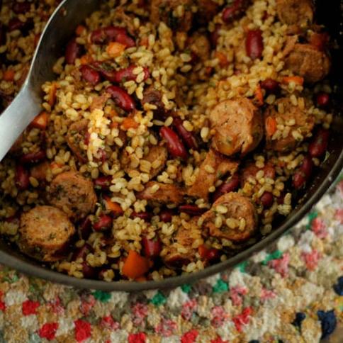 dirty-rice-5-of-5-800x553.jpg