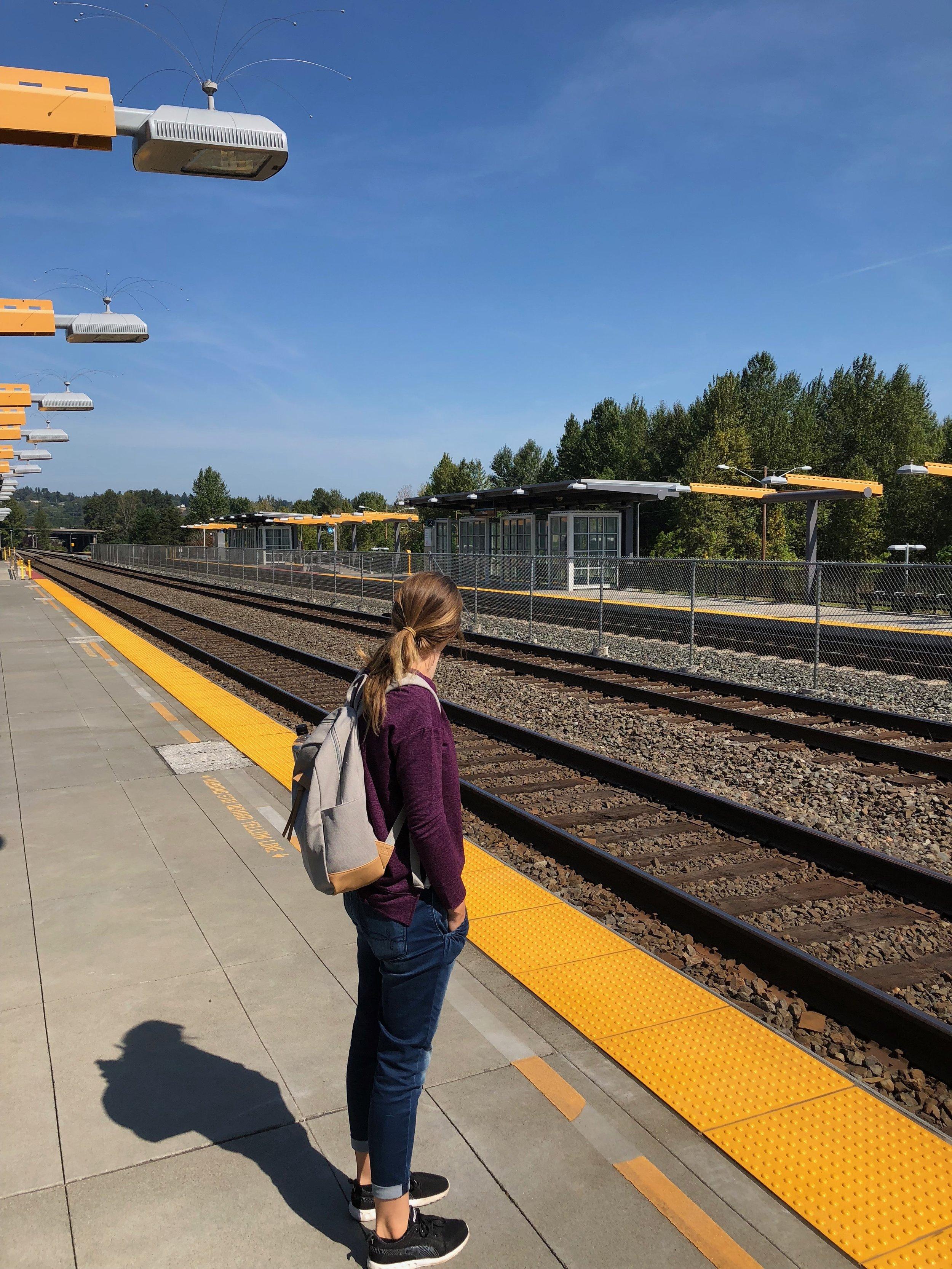 Train station.jpeg