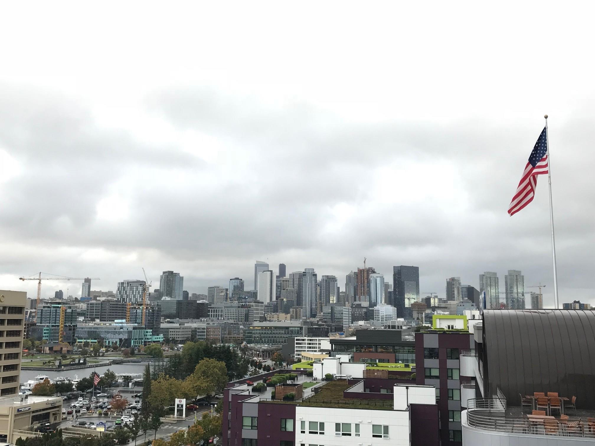 Seattle 2.jpg