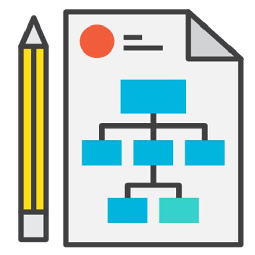 Instructional_Design_v3.0.jpg