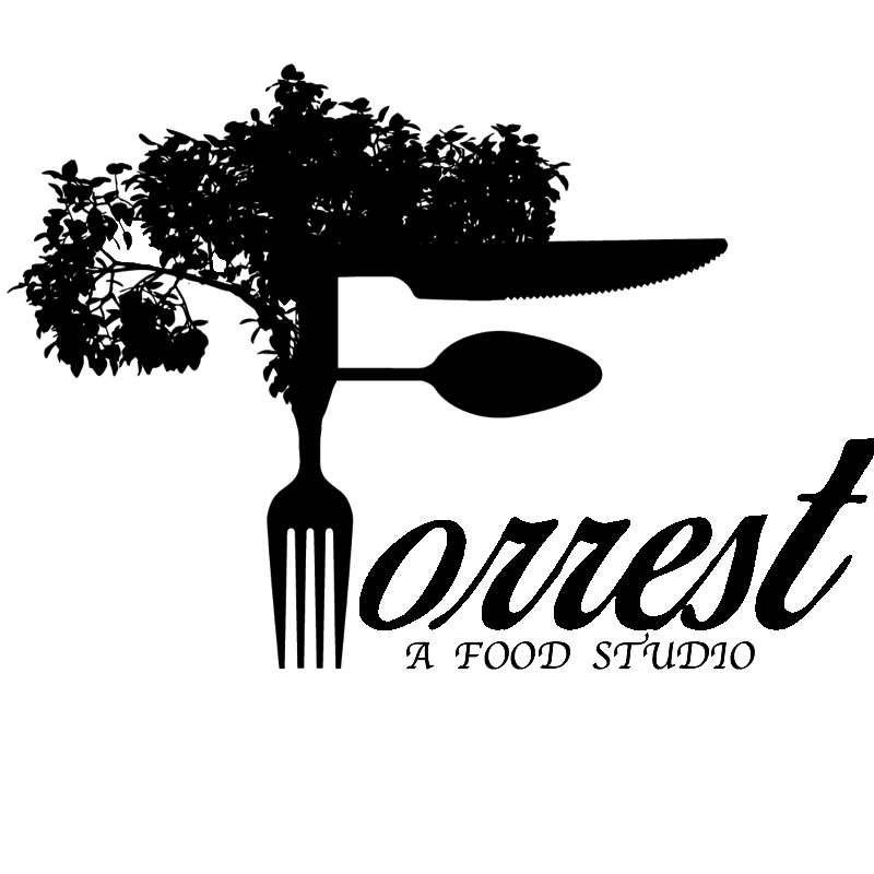 A FOOD STUDIO.jpg