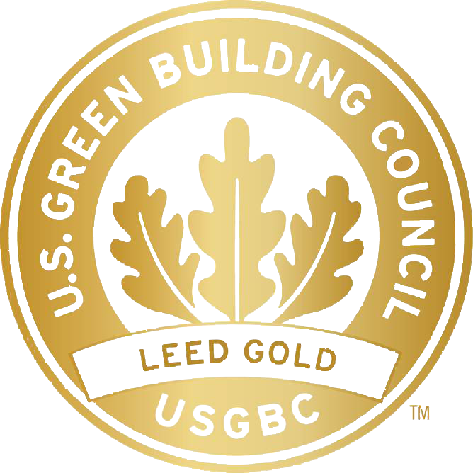leed_gold.png