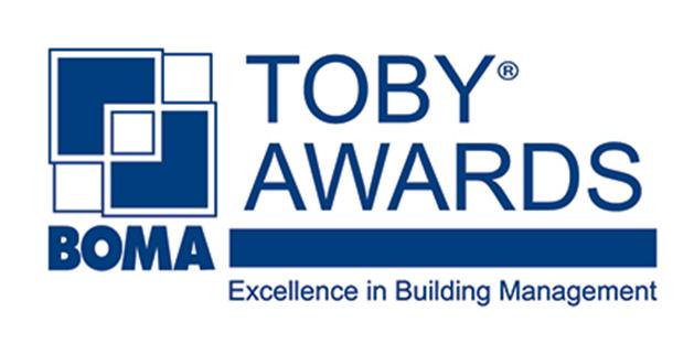Awards-TOBY.jpg