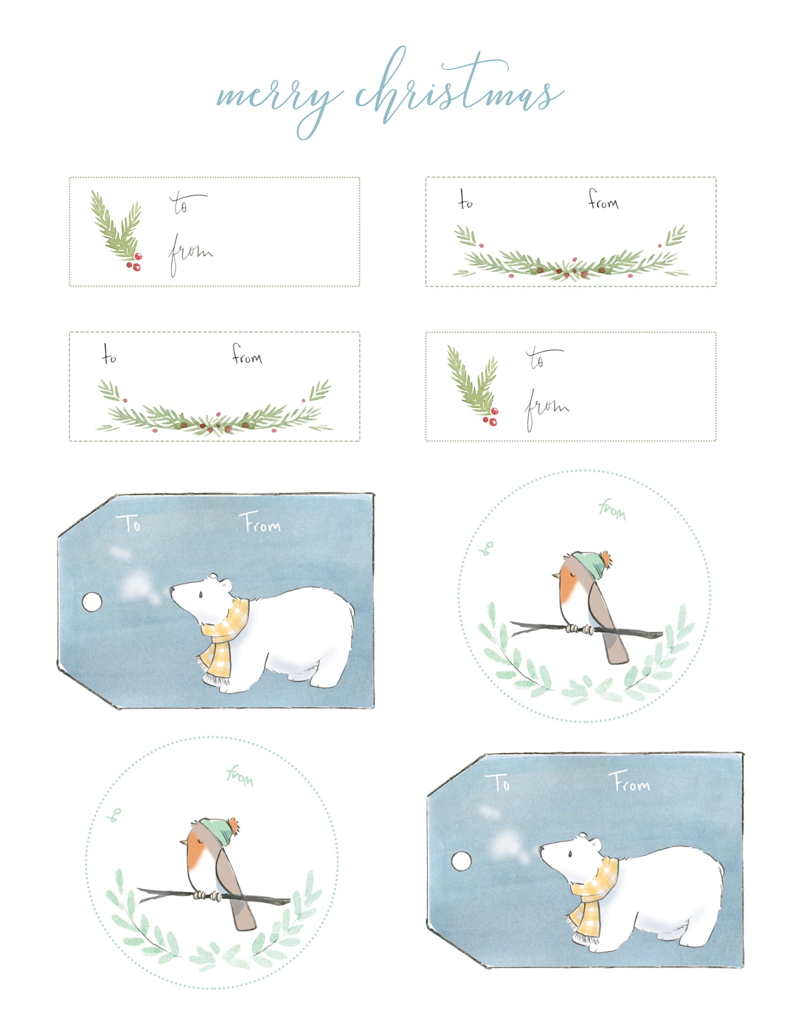 Christmas_Tags18.jpg