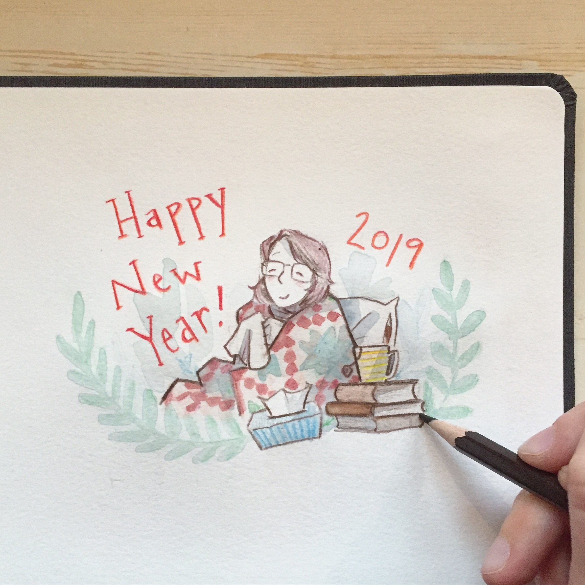 Happy2019.JPG