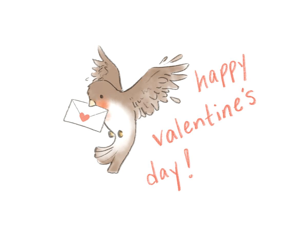 valentine_bird.png