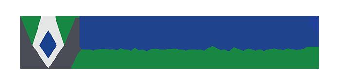 Broadview Product Development Logo