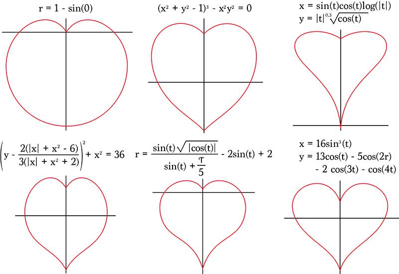 Hearts_sm.jpg