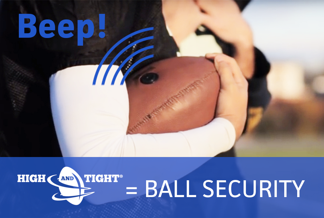 ball-security.png