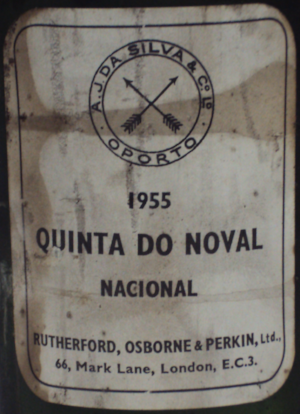 WineSociety_Rutherford_Nacional_1955_label_cropped.png