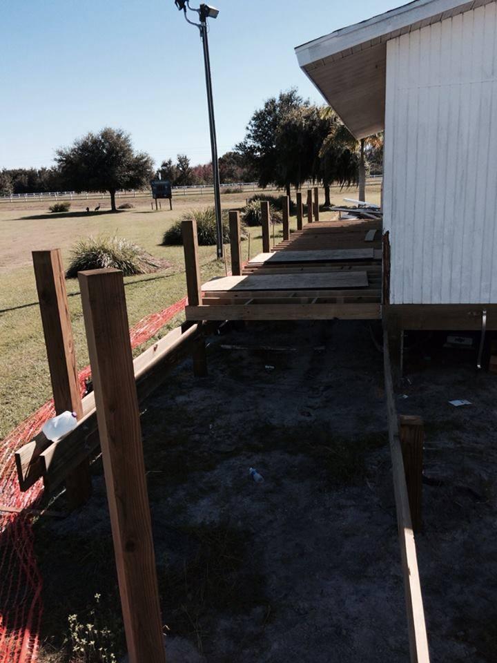 Field Construction 8.jpg