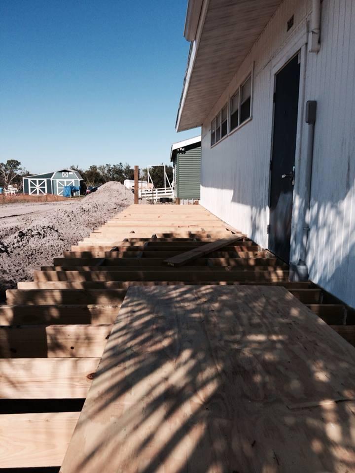 Field Construction 9.jpg