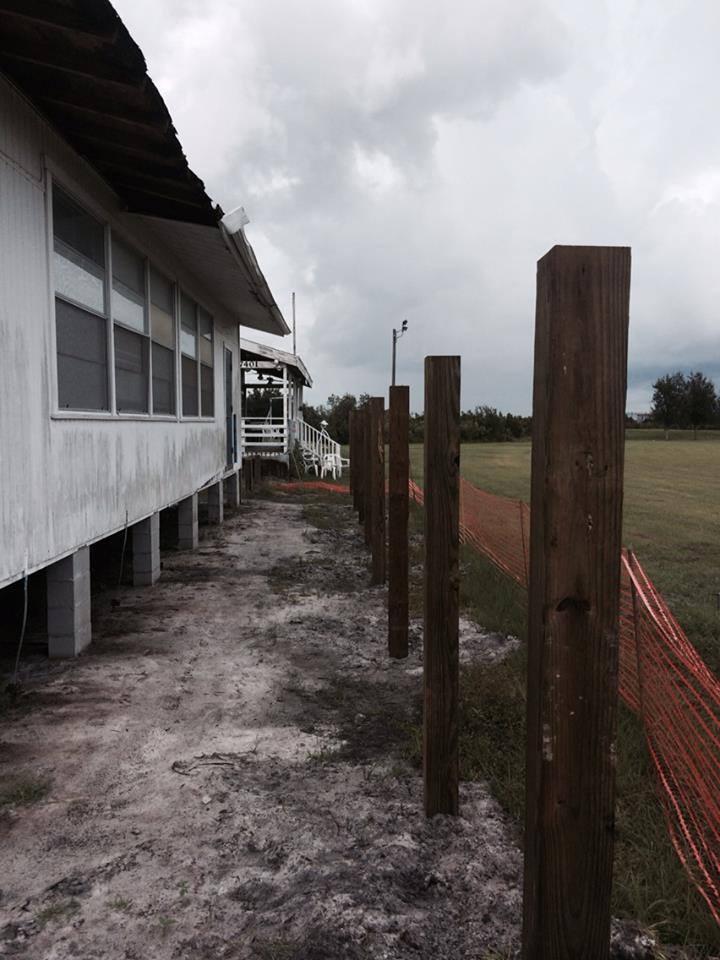 Field Construction 11.jpg