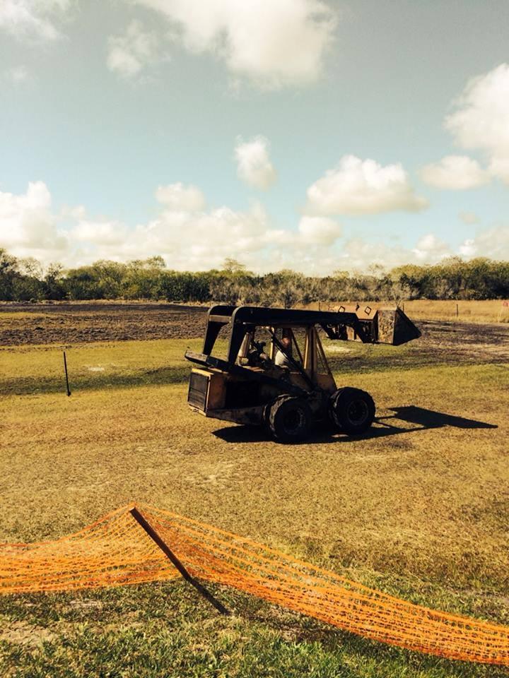 Field Construction.jpg