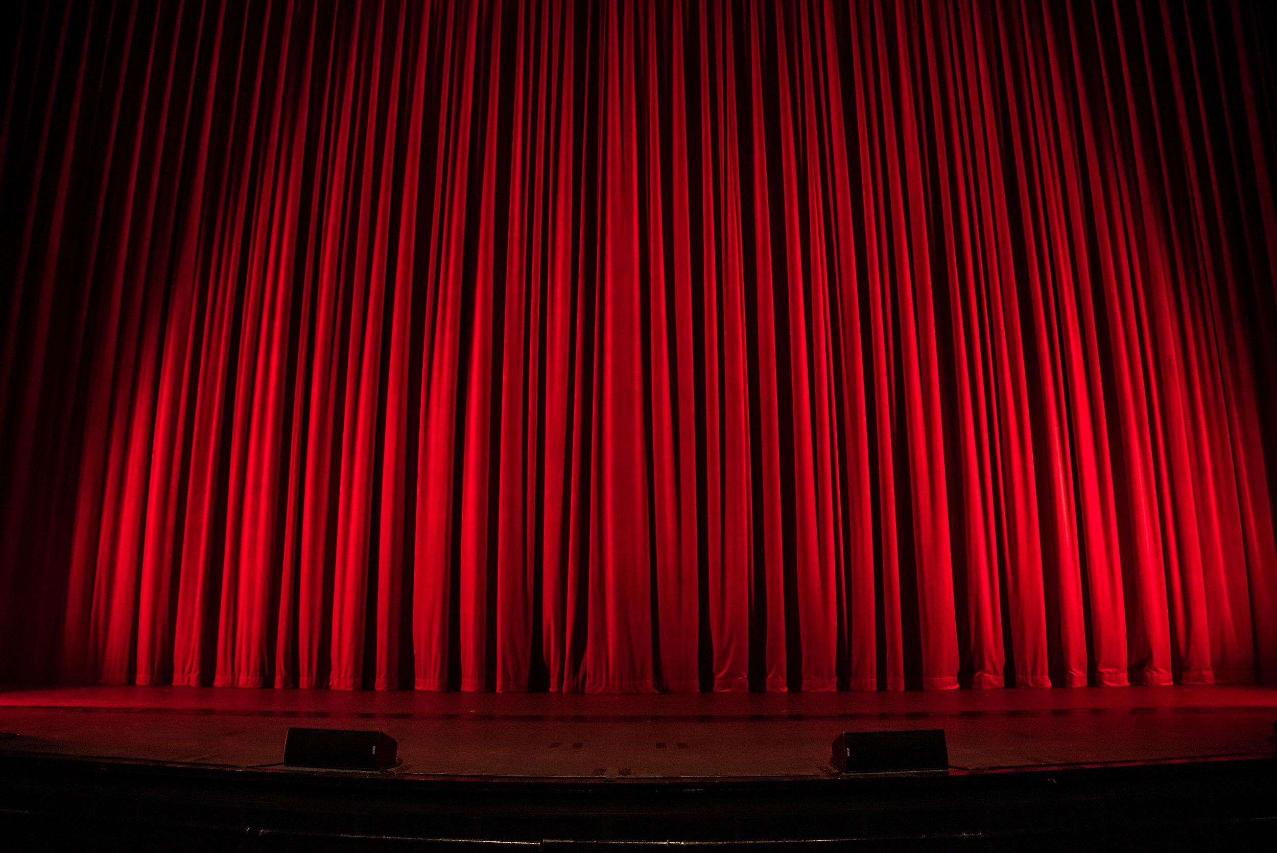 Théâtre - Pas Organisé pour le momentenfants 4- 6 ansenfants 7+