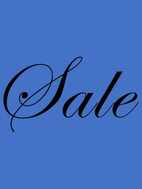 blue sale.png