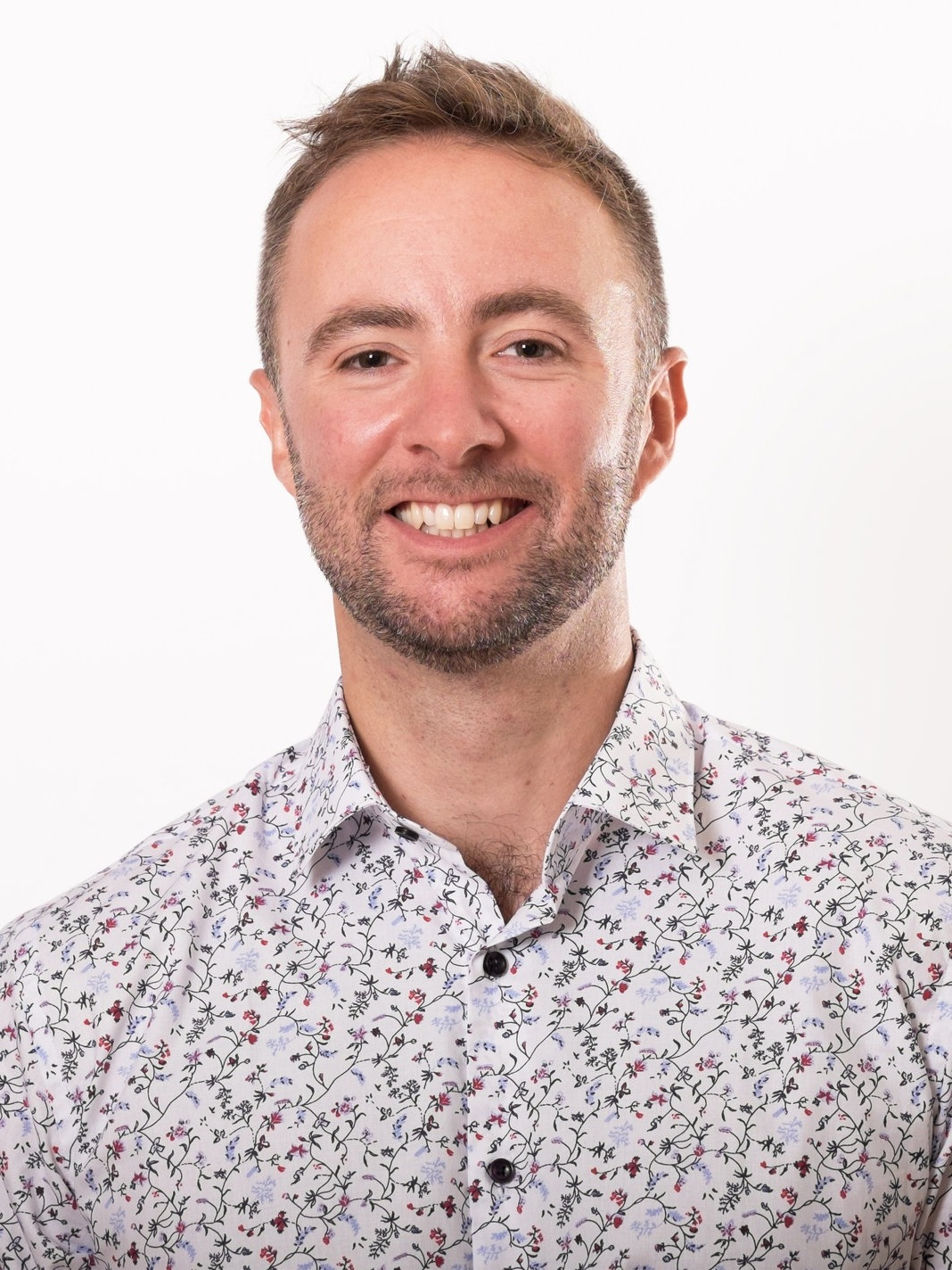 Author   Steve Keith Chief Behavioural Officer, The Branding Man