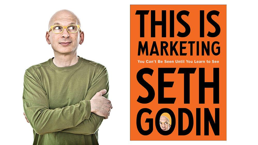 Seth-Godin-Book.jpg