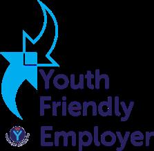 YFEA+logo.png