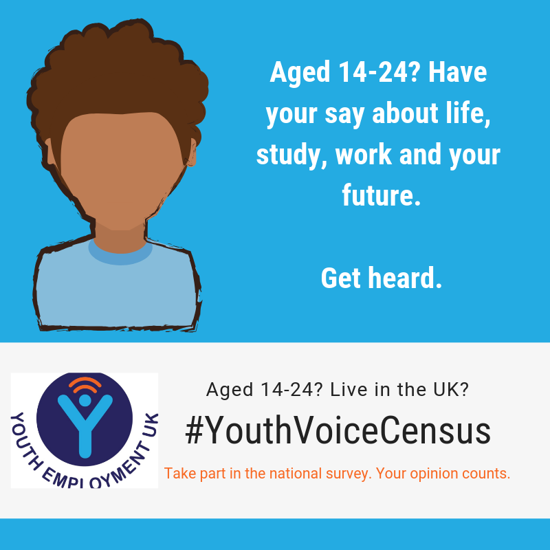 youth-voice-census-twitter-1.png