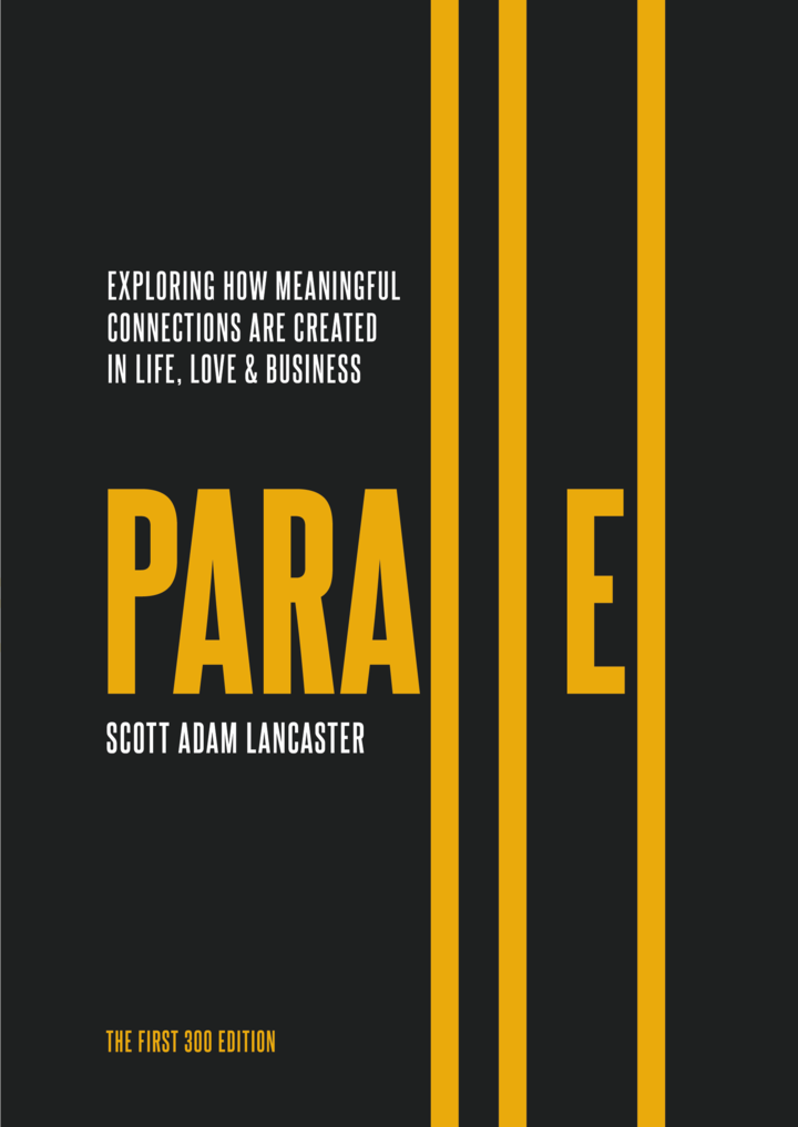 Parallel_-_Cover_design_A5-01_720x.png