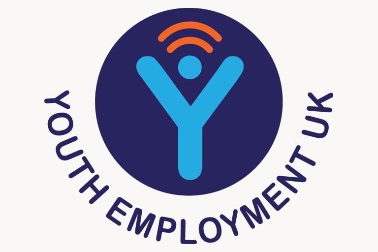 youth-employment-uk-default-social-image.jpg