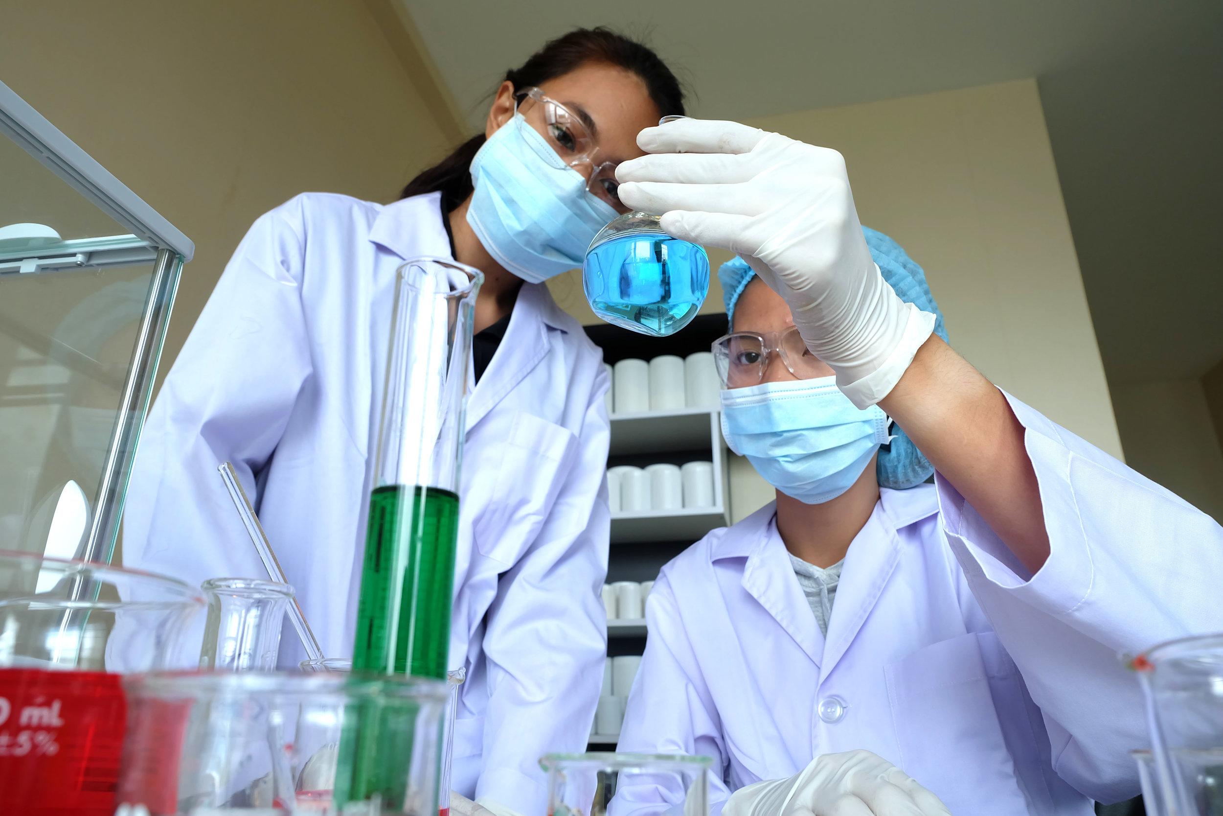 Clinical/Bio-Medical Engineering