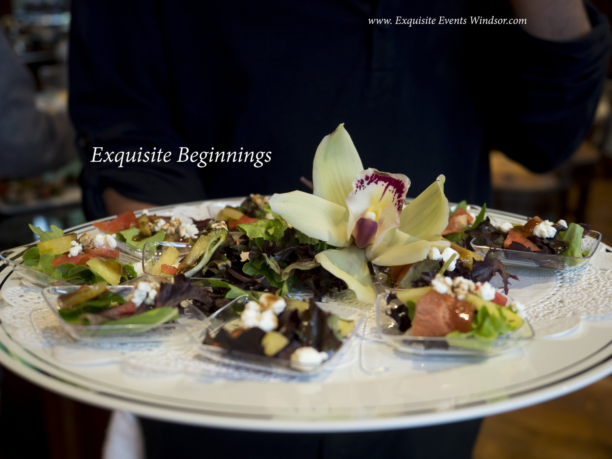 Exquisite Events Windsor Hors D'eourves.jpg