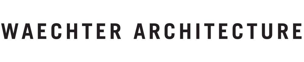 waechter_architects.jpg