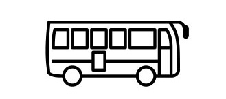 bus-portland.jpg